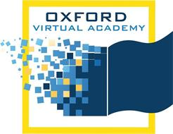 Oxford Virtual Academy Dance Classes
